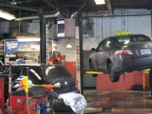 Auto Repair in Kitchener-Waterloo, Mechanic in Kitchener, Car Repairs in Kitchener, Vehicle Service in Kitchener, Used Cars in Kitchener