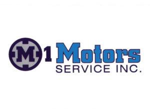 Auto Repair in Kitchener-Waterloo, Mechanic in Kitchener, Car Repairs in Kitchener, Vehicle Service in Kitchener, Used Cars in Kitchener